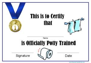 awardcertificates-pottytraining-3