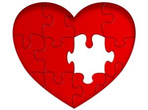 heart-piec2