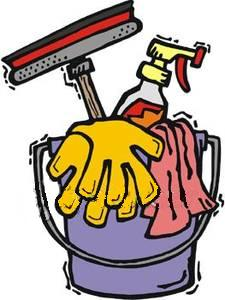 house-cleaning-clip-art-294849