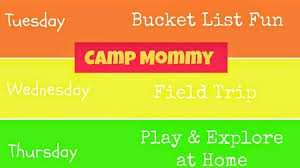 mommycamp2