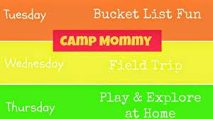 mommycamp2