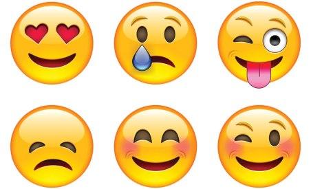 emoji-set