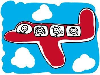 familyplane