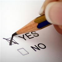 polls11