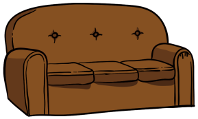 couch-gag