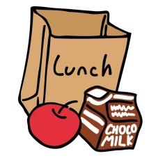 lunchbags2